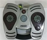 HOMEDICS Massage Equipment RFX-1H